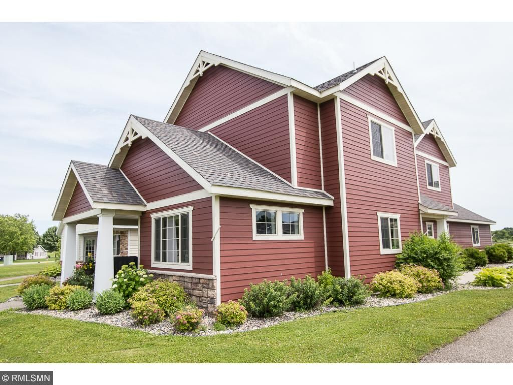 Photo of 450 Pintail Circle  Annandale  MN