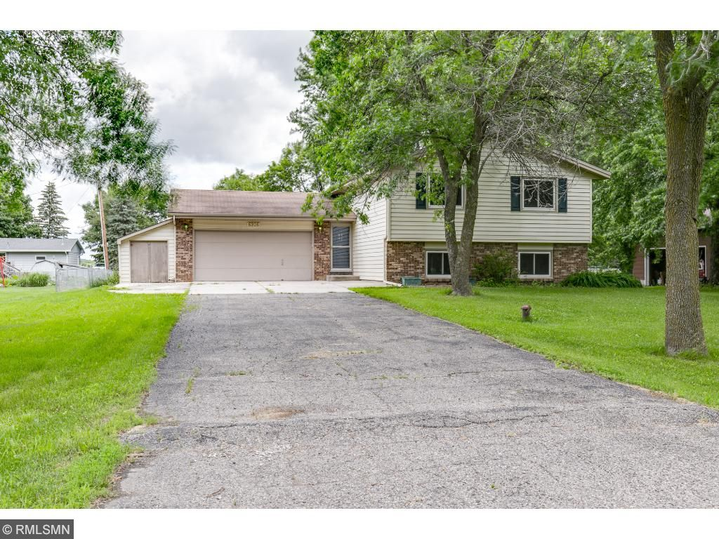 Photo of 6926 Cleary Place  Prior Lake  MN