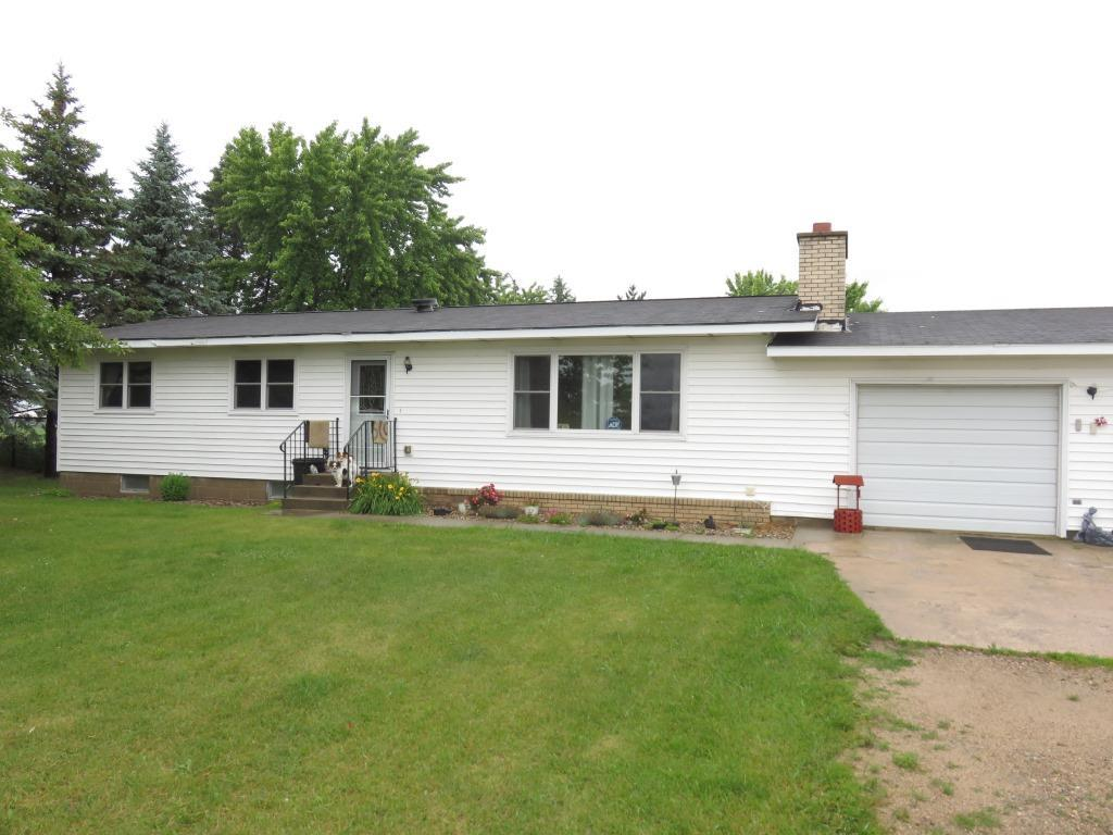 Photo of 17648 124th Street  Verndale  MN
