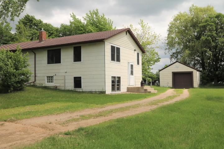 Photo of 9895 County Road 108 NW  Brandon  MN