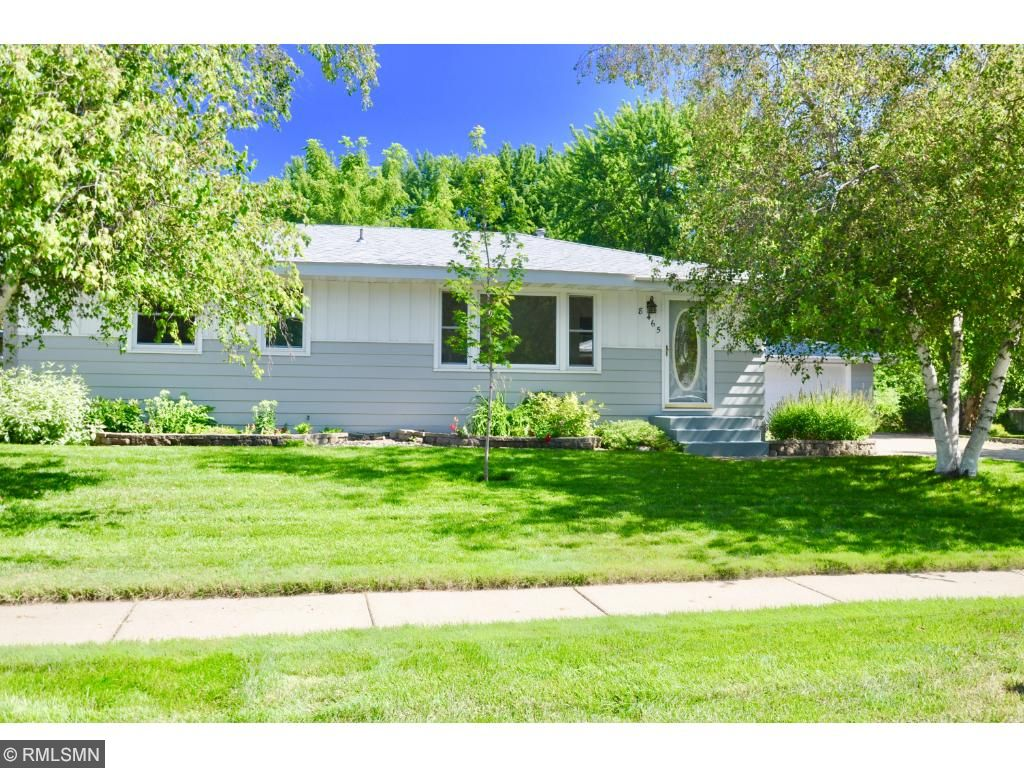 Photo of 8465 207th Street W  Lakeville  MN