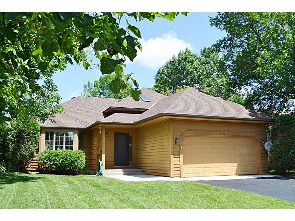 Photo of 9799 Upper 173rd Court W  Lakeville  MN