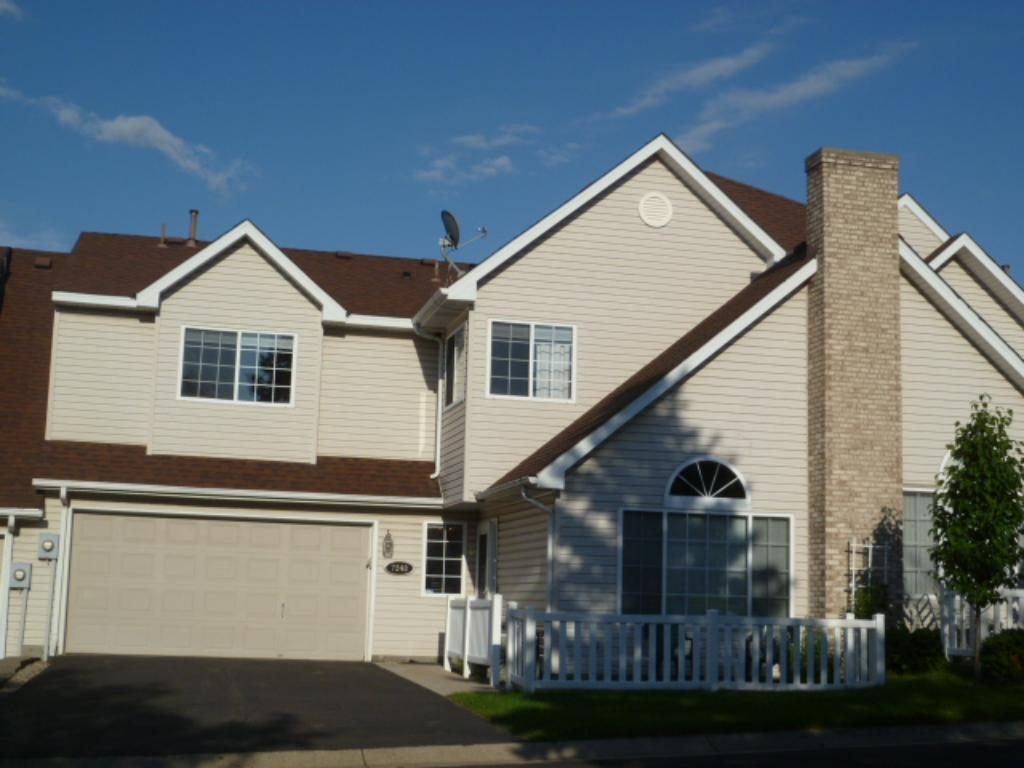 Photo of 7248 Brittany Lane  Inver Grove Heights  MN