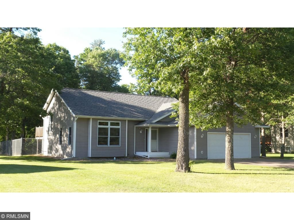 Photo of 14433 Cottage Grove Drive  Baxter  MN