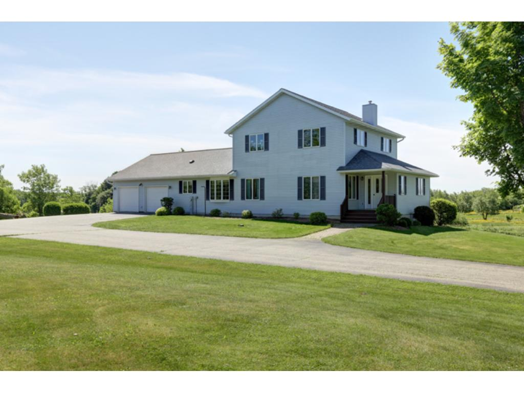 Photo of 15449 State Highway 107  Athens  WI