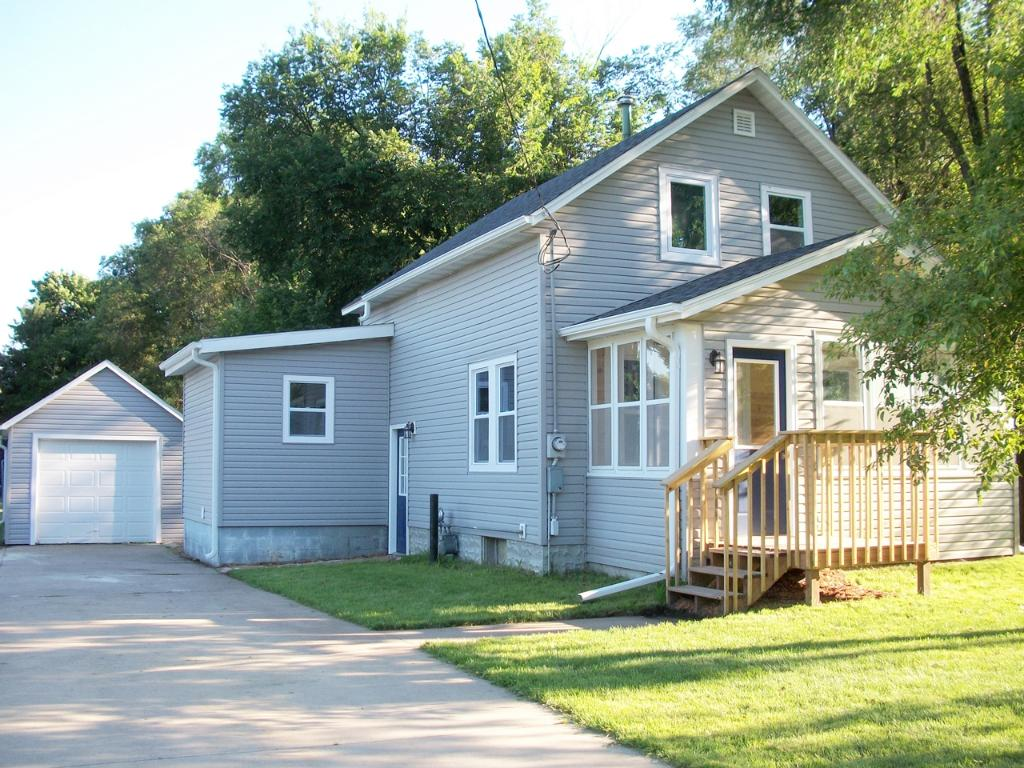 Photo of 416 14th Street NW  Rochester  MN