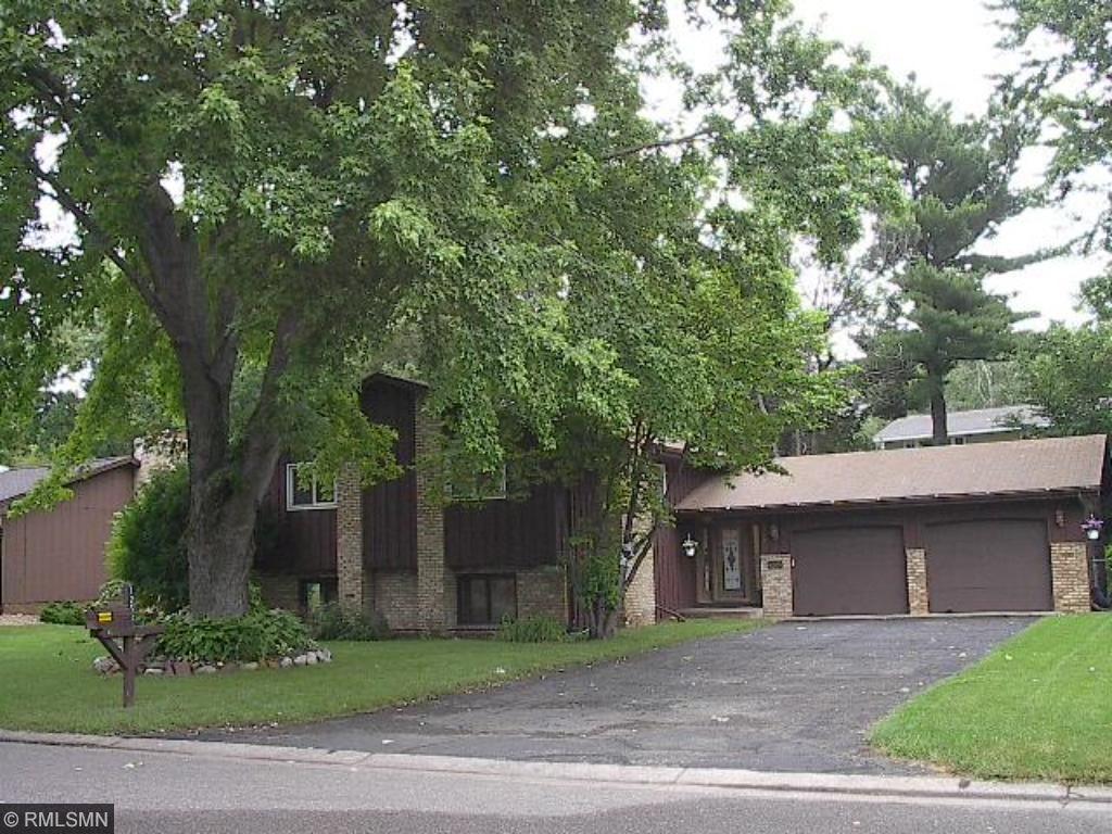 1253 Benton Street Anoka, MN 55303