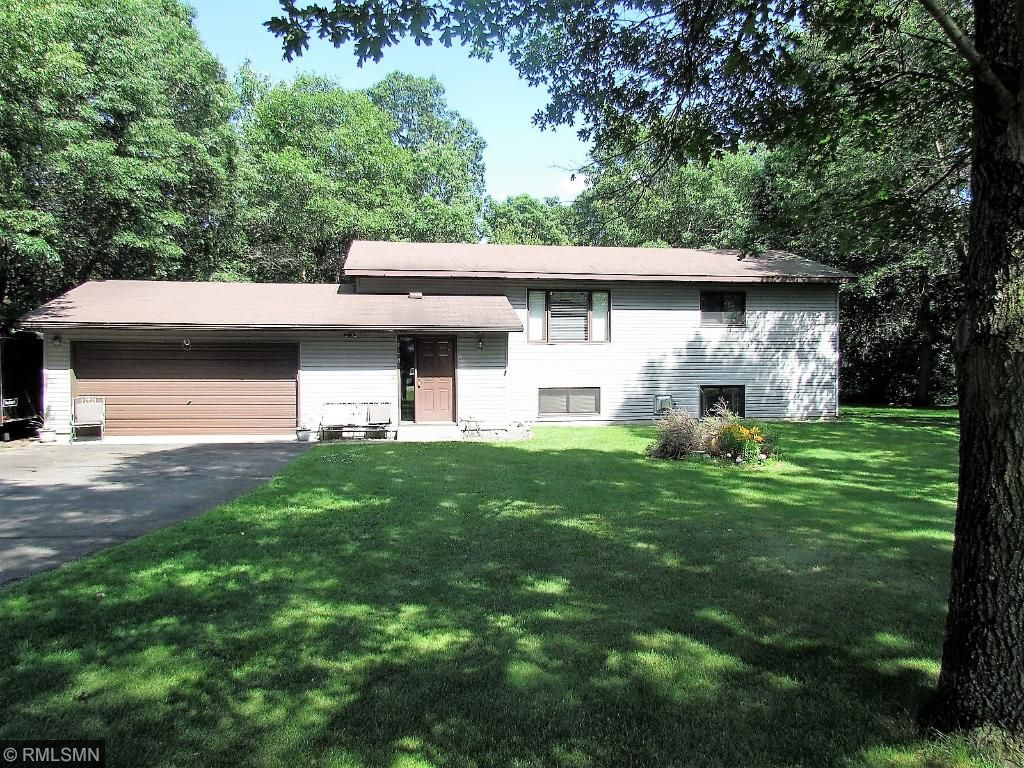 Photo of 14170 Cherrywood Drive  Baxter  MN