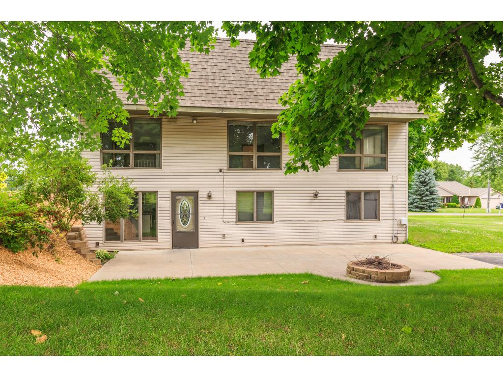 Photo of 13125 295th Street  Lindstrom  MN