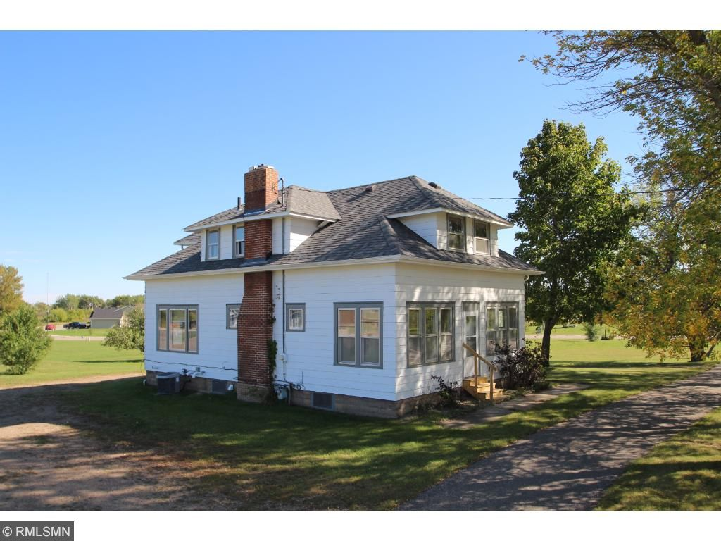 Photo of 481 Pintail Circle  Annandale  MN