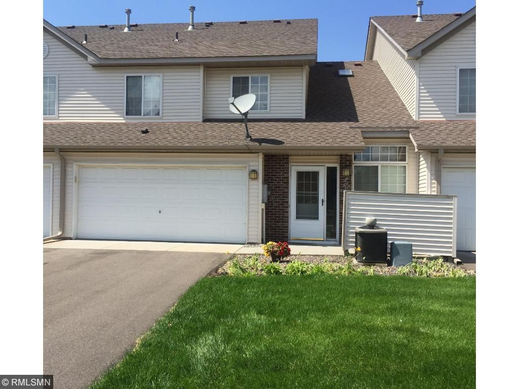 Photo of 2037 Willow Circle  Centerville  MN