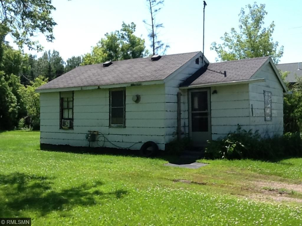 Photo of 1027 1st Street NW  Aitkin  MN