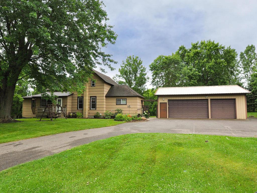 Photo of 20001 147th Avenue N  Rogers  MN