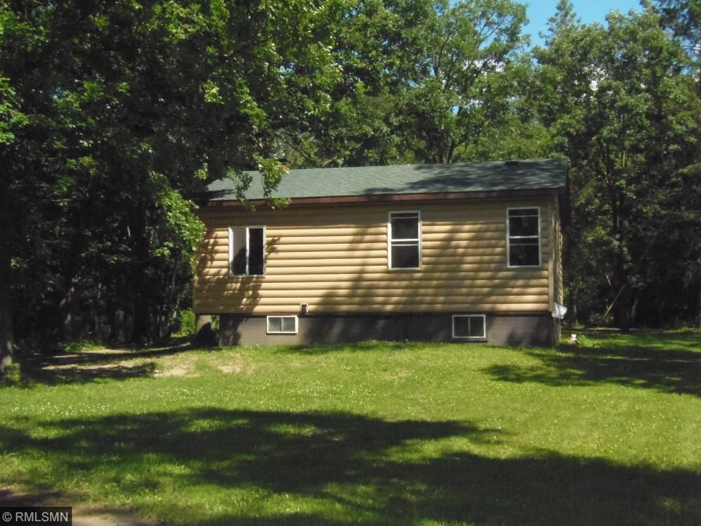 Photo of 35290 Ottertail Line Road  Eagle Bend  MN