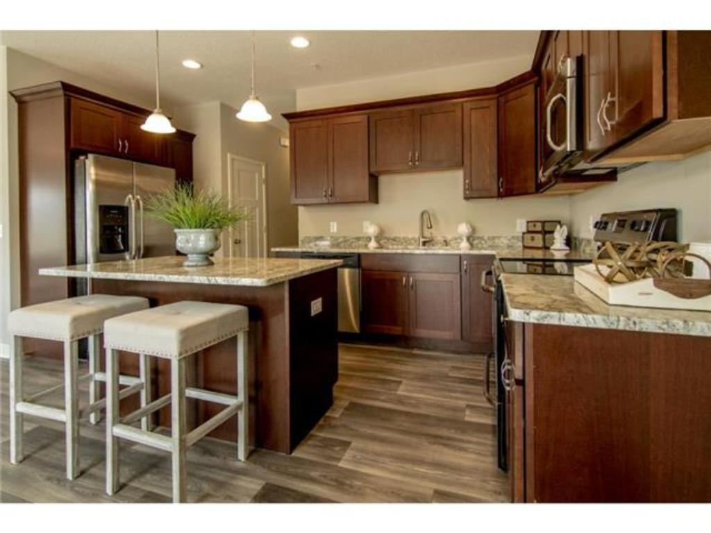 Photo of 20626 Keystone Avenue  Lakeville  MN