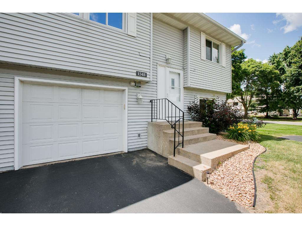 Photo of 1348 119th Lane NW  Coon Rapids  MN