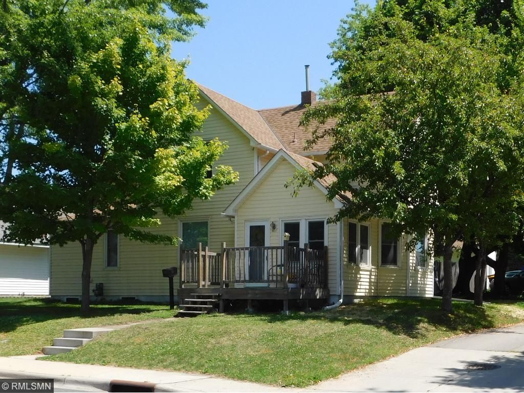 Photo of 211 1st Avenue NW  New Prague  MN