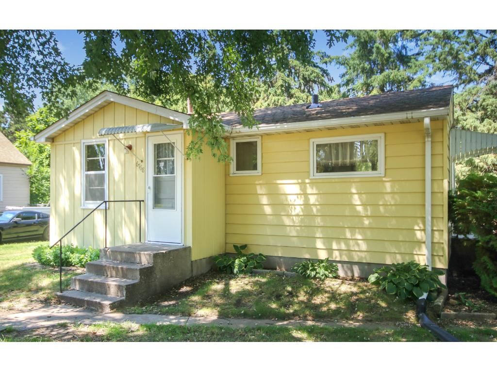 Photo of 6768 Maple Street  North Branch  MN