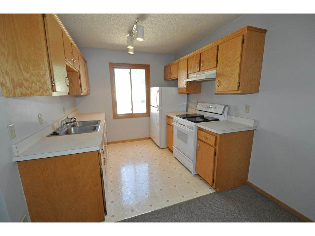 Photo of 10720 Rockford Road  Plymouth  MN