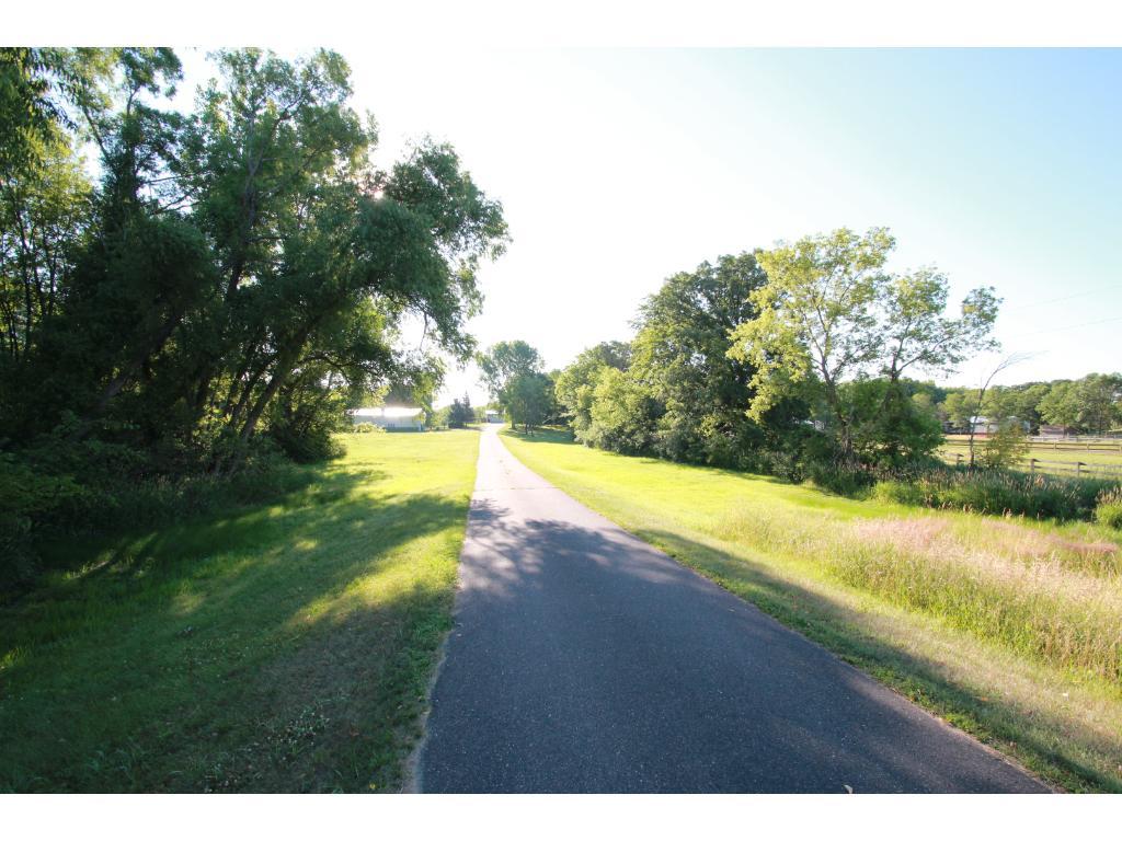 Photo of 10860 County Road 17 SE  Delano  MN