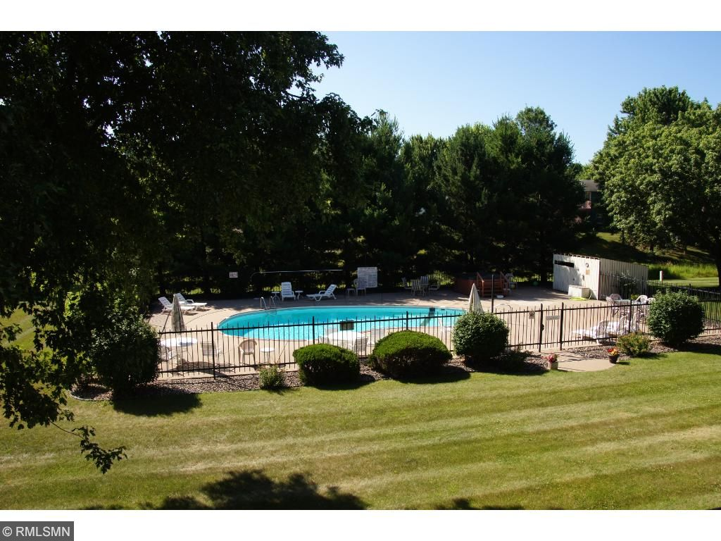 Photo of 3050 Riverwood Drive  Hastings  MN