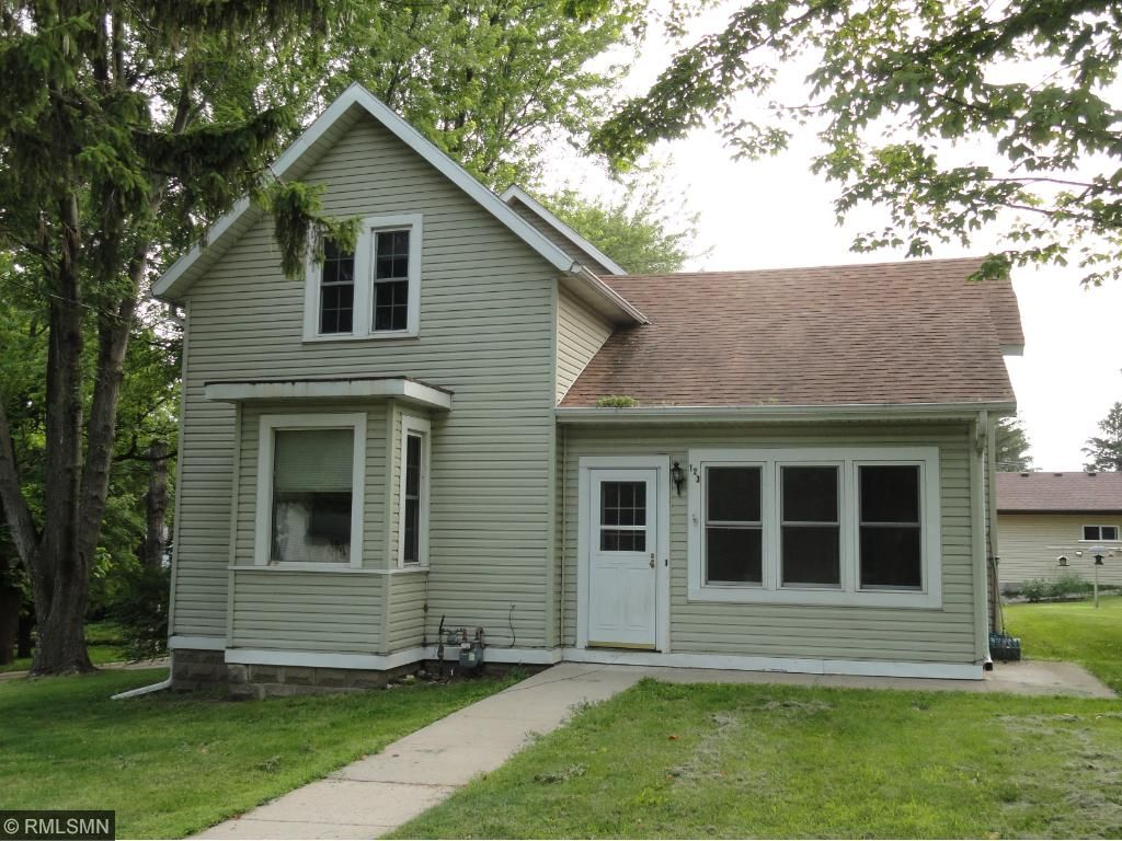 Photo of 123 S Oak Street  Norwood Young America  MN