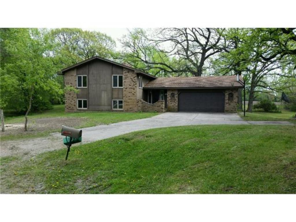 Photo of 13100 Basswood Lane  Rogers  MN