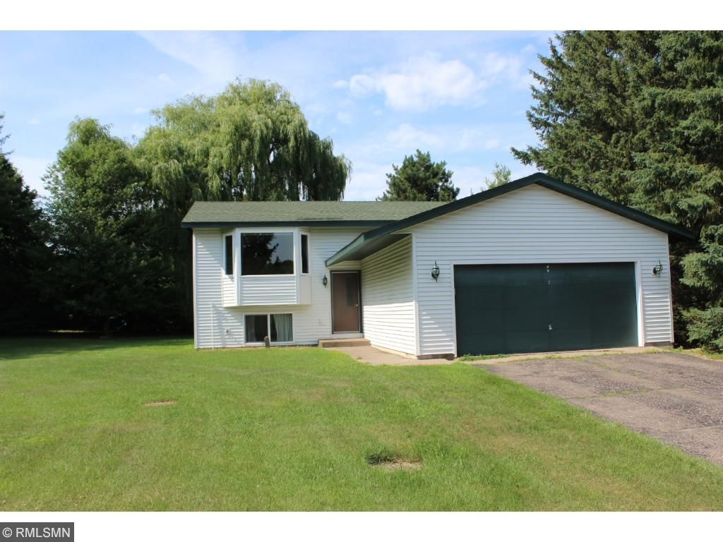 Photo of 115 Lilac Street  Lino Lakes  MN