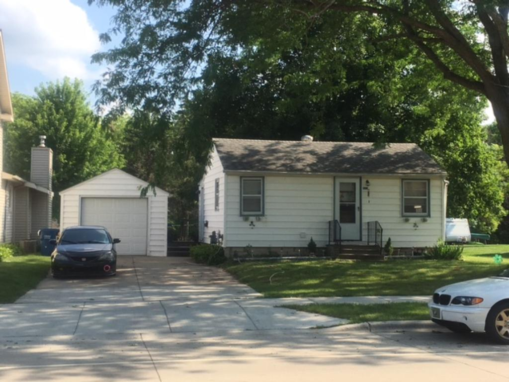 Photo of 311 7th Avenue NW  Waseca  MN