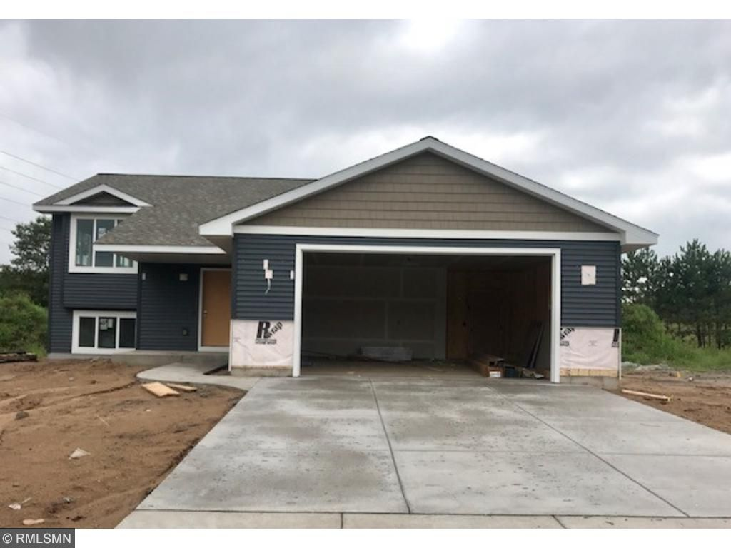 Photo of Lot 2 Kayson Place  Altoona  WI