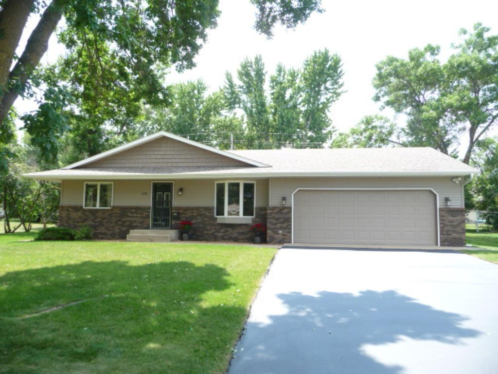 Photo of 375 Young Street S  Prescott  WI