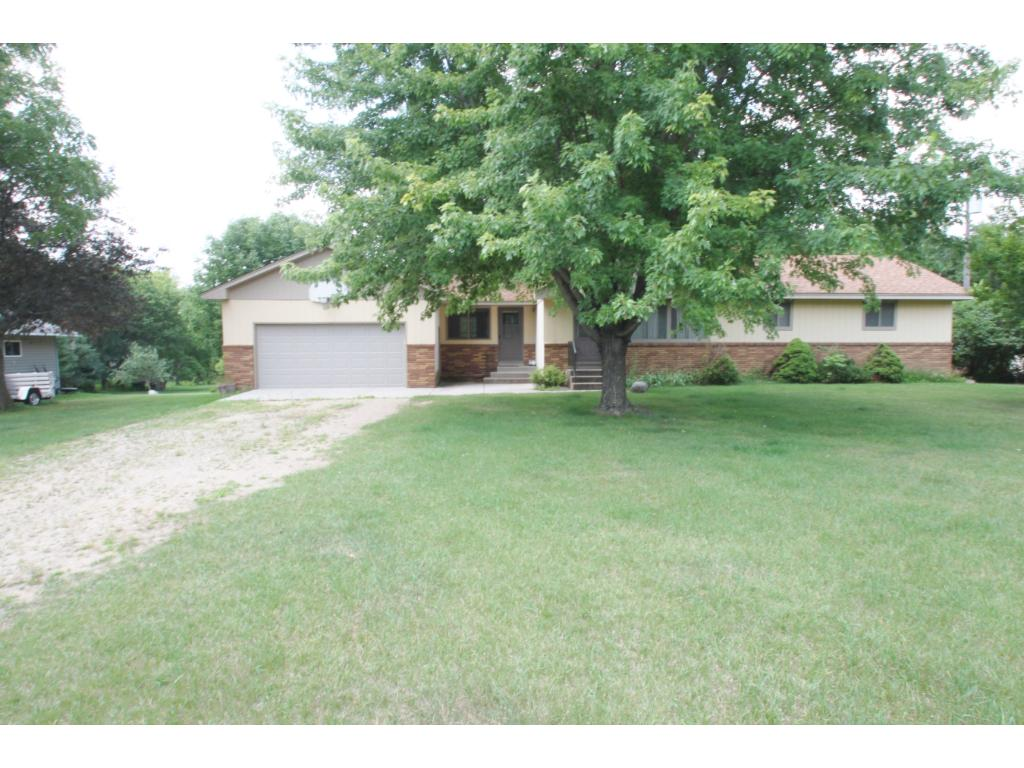 Photo of 5559 Turtle Lake Road  Shoreview  MN