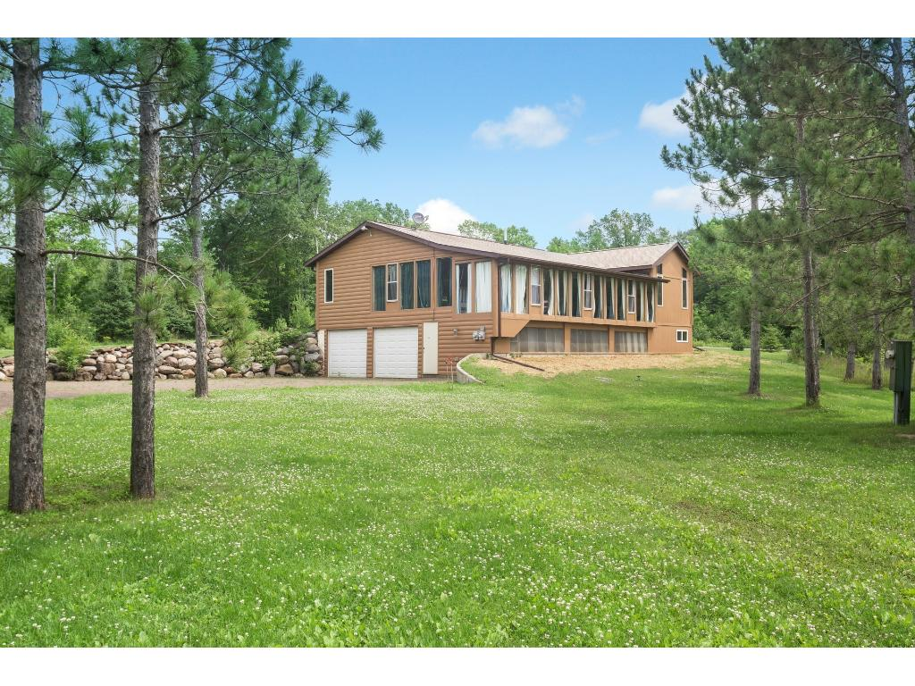 Photo of 29699 N Pine View Beach Road  Brook Park  MN