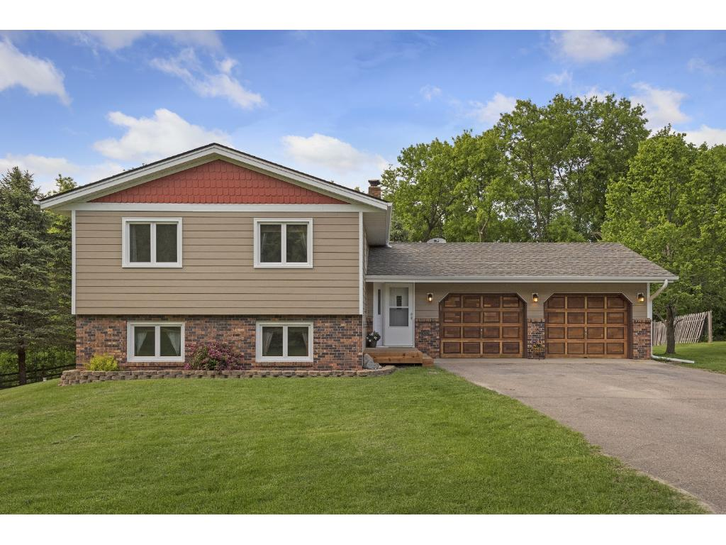 Photo of 178 100th Street SW  Watertown  MN