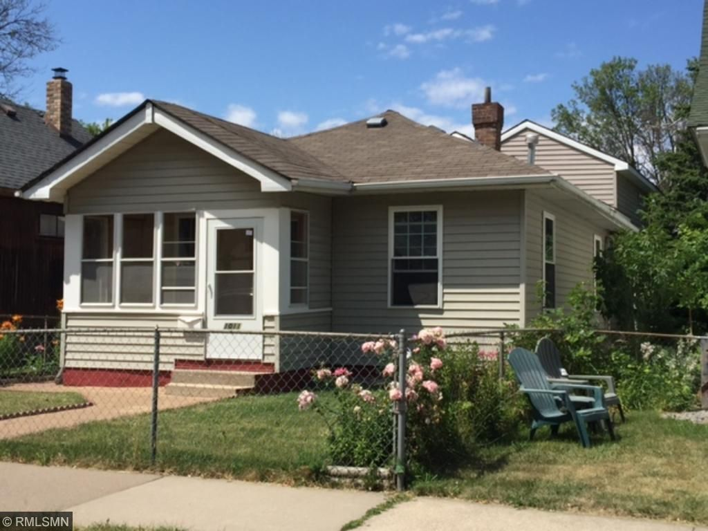 Photo of 1011 Charles Avenue  Saint Paul  MN