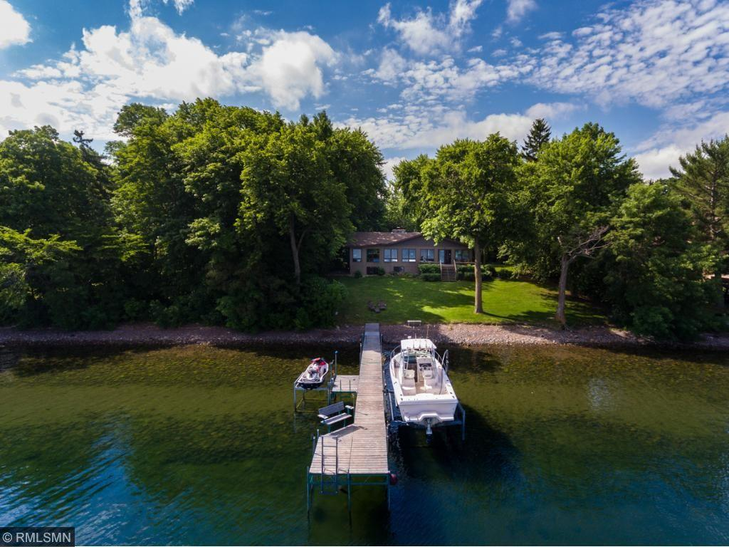 Photo of 8788 Walden Way  South Harbor Twp  MN
