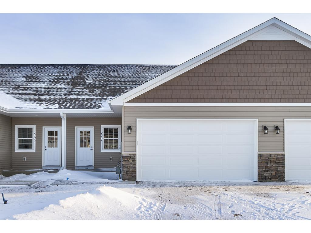 Photo of 557 Shoreview Lane  Norwood Young America  MN