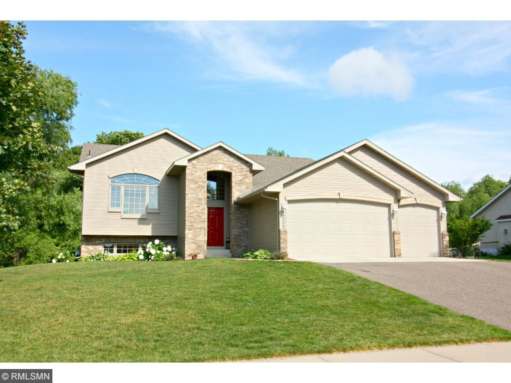 Photo of 12500 Elm Parkway  Rogers  MN