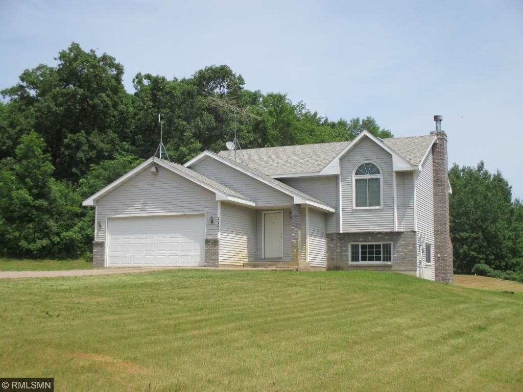 Photo of 7783 153rd Street NW  Clearwater Twp  MN