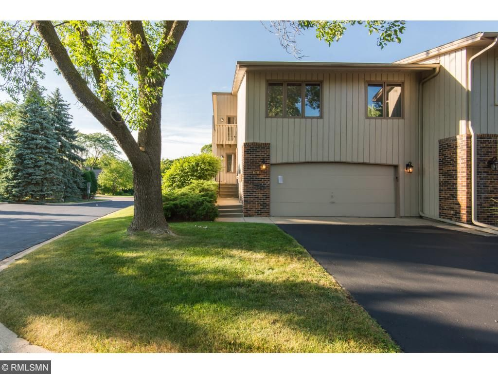 Photo of 6701 W 82nd Street  Bloomington  MN