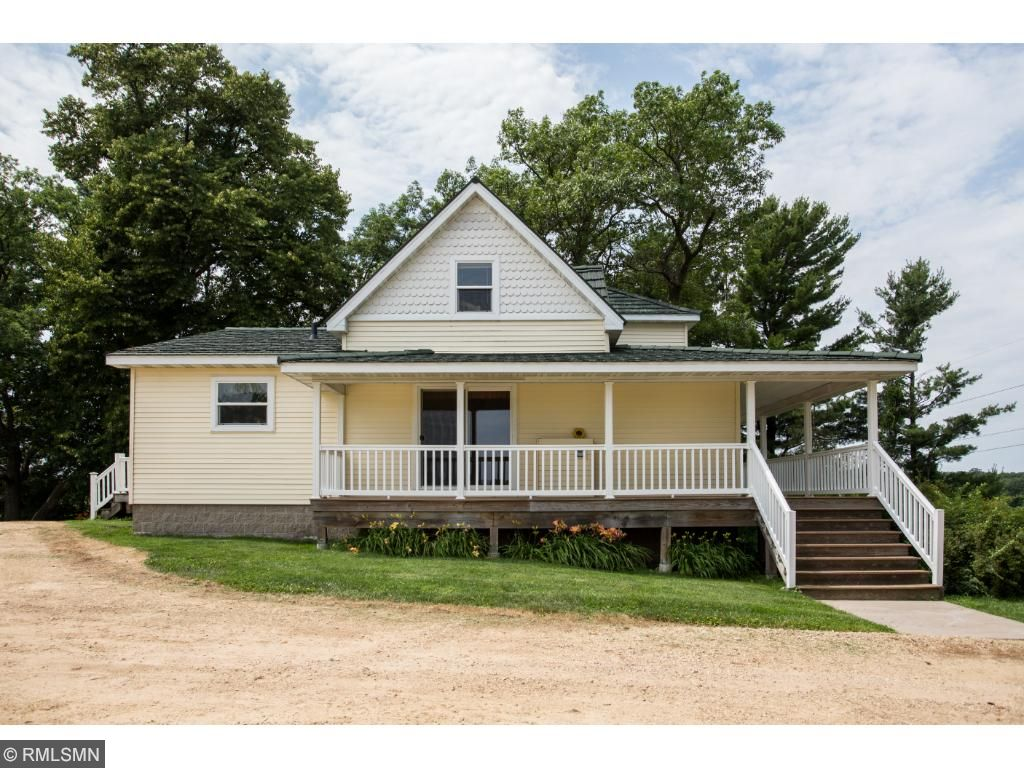 Photo of 2909 County Road Dd  Glenwood City  WI
