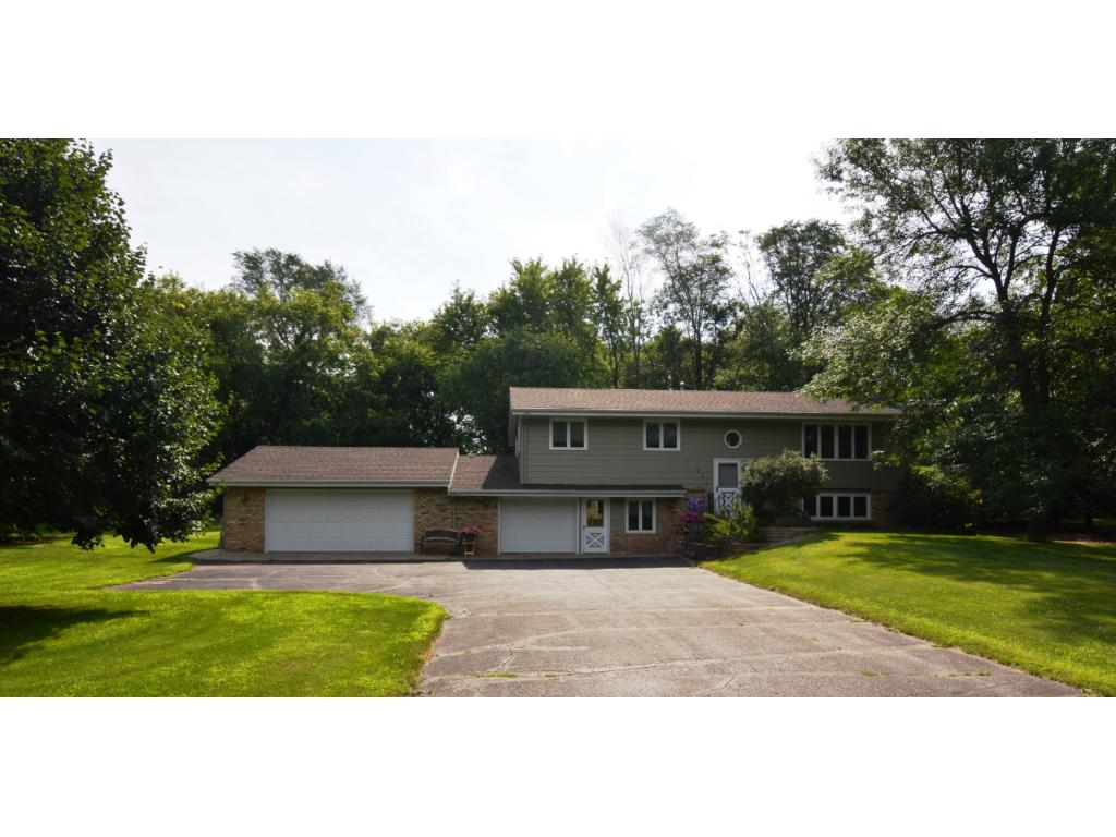 Photo of 14340 Starlite Drive  Rogers  MN