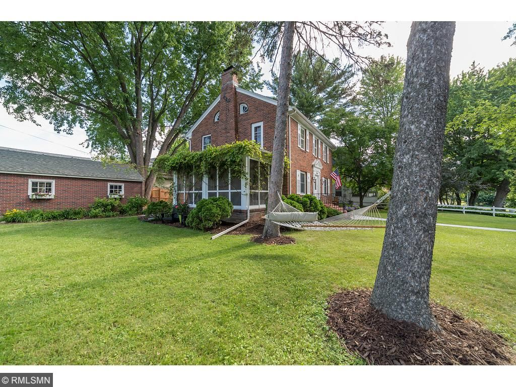 Photo of 12590 Newell Avenue  Lindstrom  MN