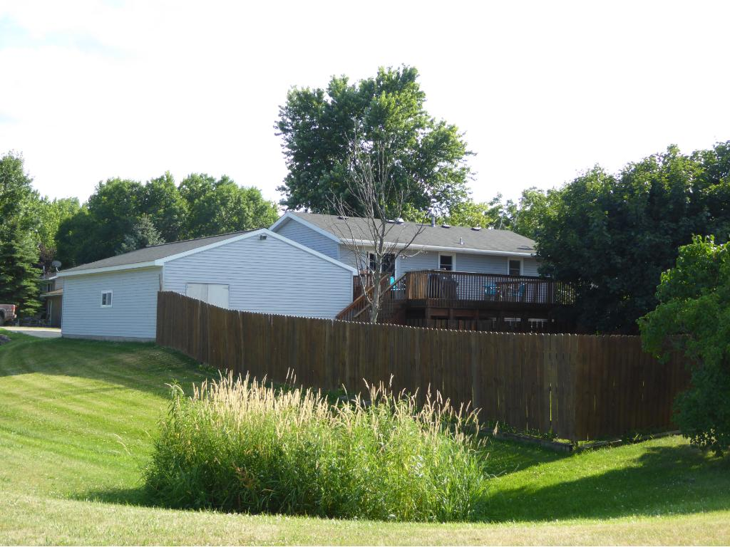 Photo of 10 Trilane Drive  Norwood Young America  MN