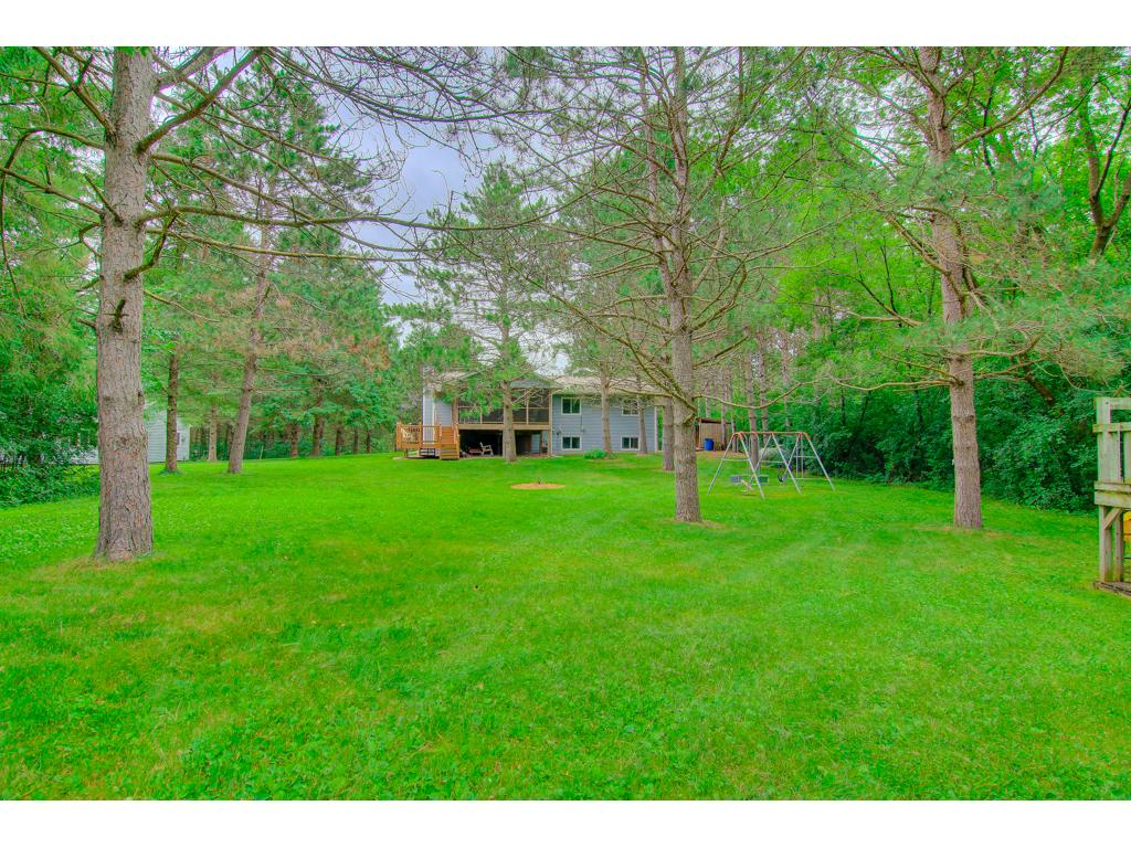 Photo of 967 105th Avenue  Warren Twp  WI