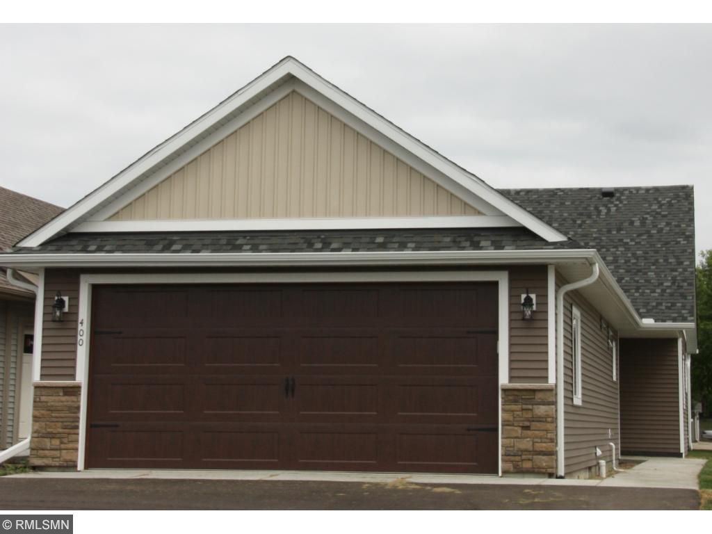 Photo of 400 Pintail Circle  Annandale  MN