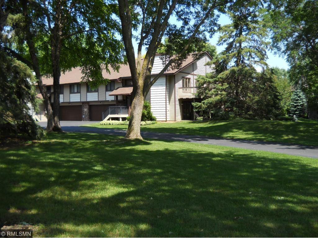 Photo of 3140 Farnum Drive  Eagan  MN