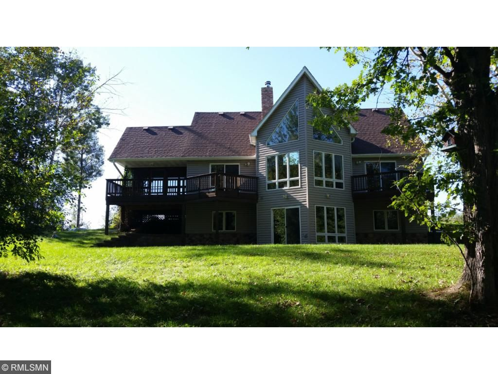 Photo of 80124 River Run Road  Kettle River Twp  MN