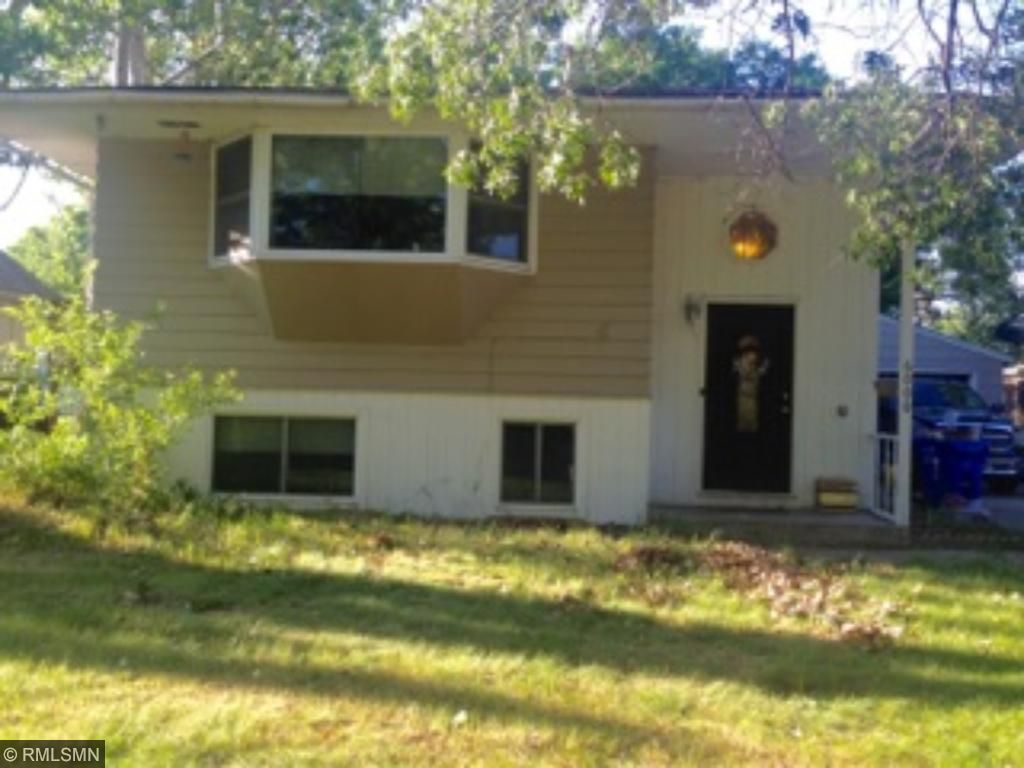 Photo of 6000 311th Street  Stacy  MN