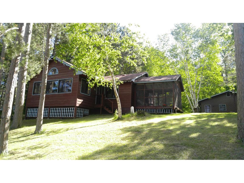9571 Aspen Lane, Lake Shore, Minnesota